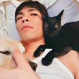 台灣通信網路工會要求 中華電信帶頭零派遣