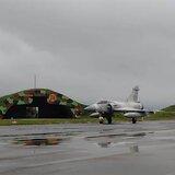 注意!5月1日新制實施道路駕駛考照