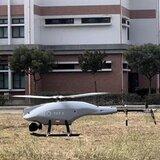 民進黨主席補選 非新系勸進林佳龍、陳其邁