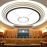 中華電信攜手趨勢科技  推行動物聯網資安服務