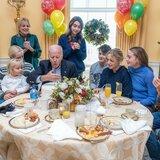 台灣「國際地址」也要正名!郵件送達國寫台灣,結果抵達北京
